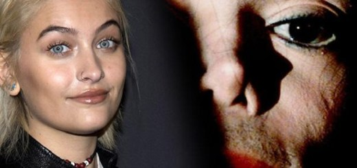 Daughter of Michael Jackson says Illuminati killed her father