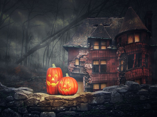 all about halloween freak lore. Black Bedroom Furniture Sets. Home Design Ideas