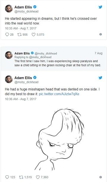 Adam Ellis Twitter Buzzfeed