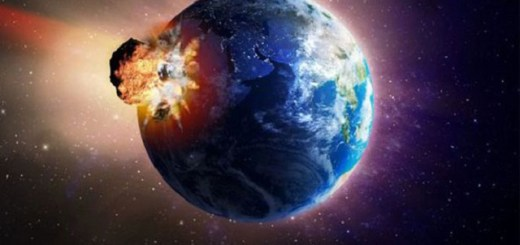 Nibiru predicted to hit Earth