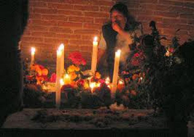 Robert Cavazos Jr body explosion funeral home