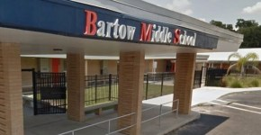 Florida Bartow Middle School Satanic Murder Plot