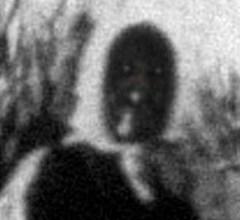 Charlie Noonan mystery photograph