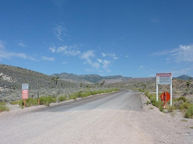 Area-51-sign-Nevada