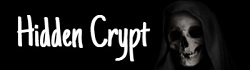 Click Here To The Crypt