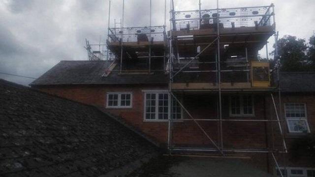Anti-Witchcraft-Liquid-Found-UK-Roof