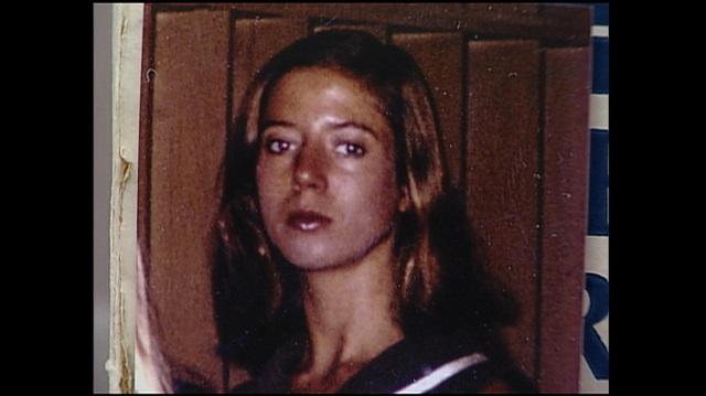 Mary K Schlais