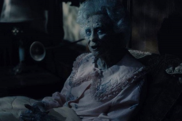 old-woman-ghost