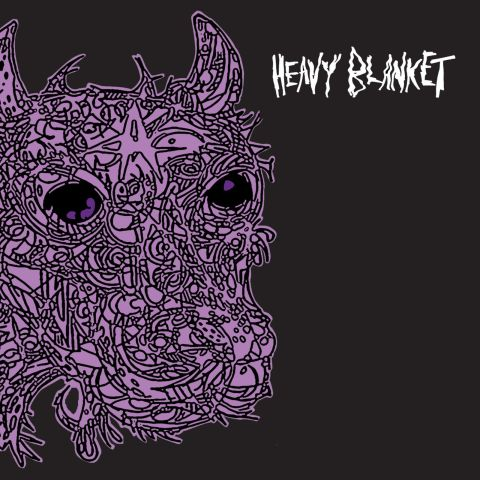 Heavy Blanket