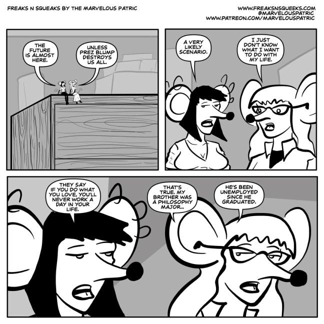 comics, webcomics, funny, jokes, memes, furry, anthro, comedy, humor, comicstrip, comicart