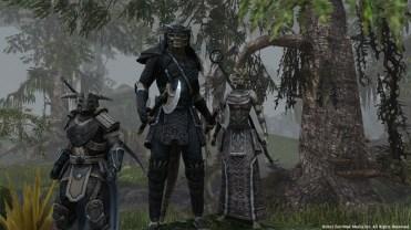 Argonian-Soldiers