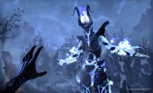 Flame-Atronach-In-Coldharbour