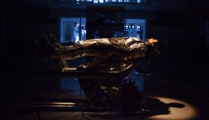 Robocop_gallery-1