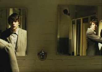 TheDouble_Still_08