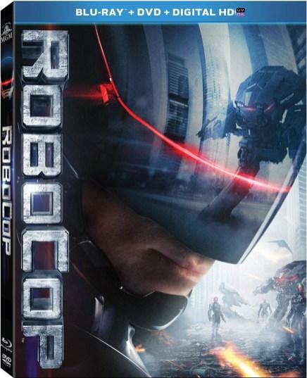robocop-blu-cover