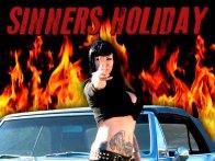Sinners-holiday-key