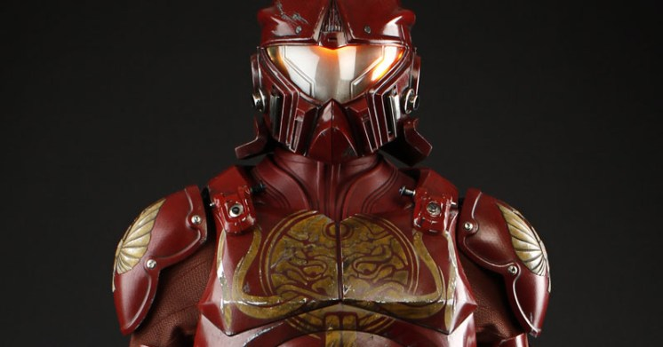 Crimson_Typhoon_Suit_2