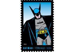 Bob Kane's Batman