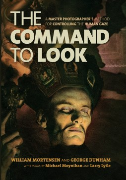 Command-to-Look_Cover