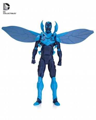 DC Comics Icons Blue Beetle