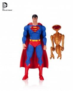 DC Comics Icons Superman