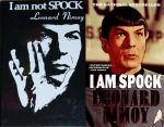 iamnotspock