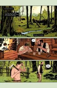 Rebels #1 page 2
