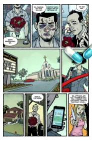 FIGHT CLUB 2 #1 page 2
