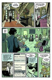 FIGHT CLUB 2 #1 page 4