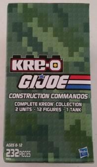 KreO GI Joe box 2