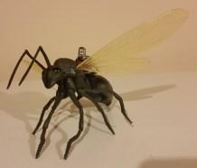 MU Ant-Man set 1