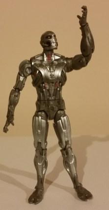 Ultron 1