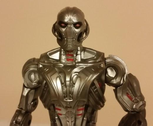 Ultron 2
