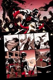 DAREDEVIL #1 page 3