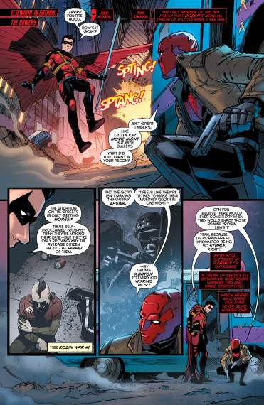 RED HOOD/ARSENAL #7 page 4