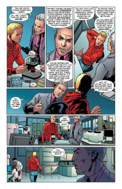 THE FLASH #49 page 4