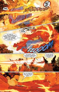 SUPERMAN #52 page 3
