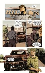 BRIGGS LAND #1 page 7