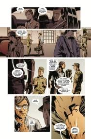 BRIGGS LAND #1 page 9