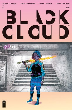 BlackCloud1-cover