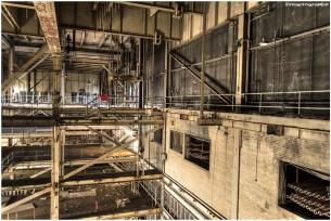 Abandoned Power Plant (18)