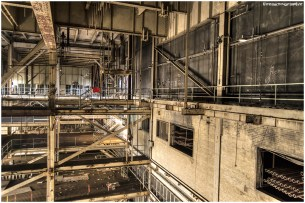 Abandoned Power Plant (18)