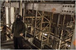 Abandoned Power Plant (34)
