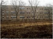 Ontario Abandoned Psychiatric Hospital Freaktography (26)