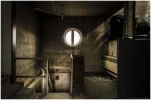 Ontario Abandoned Psychiatric Hospital Freaktography (31)