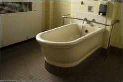 Ontario Abandoned Psychiatric Hospital Freaktography (33)