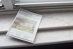 Ontario Abandoned Psychiatric Hospital Freaktography Magazine