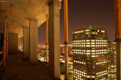 montreal rooftopping