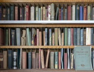 old books in an abandoned church, abandoned, abandoned photography, abandoned places, creepy, decay, derelict, Freaktography, haunted, haunted places, photography, urban exploration, urban exploration photography, urban explorer, urban exploring