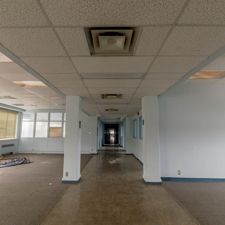 Freaktography, abandoned medical building, abandoned office building, abandoned photography, abandoned places, decay, derelict, freaktography.ca, freaktography.com, medical building, medical exam building, ontario, photography, urban exploration, urban exploration photography, urban exploring, urban exploring photography, urbex